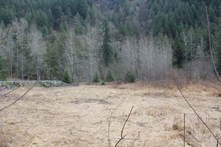 Photo 6: LS 11 COQUIHALLA Highway in Hope: Hope Center Land for sale : MLS®# R2448584