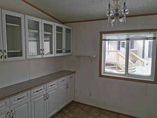 Photo 3: 47 9203 82 Street in Fort St. John: Fort St. John - City SE Manufactured Home for sale (Fort St. John (Zone 60))  : MLS®# R2449587
