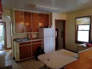 Photo 4: 10446 142 Street in Edmonton: Zone 21 House for sale : MLS®# E4194507