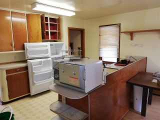 Photo 5: 10446 142 Street in Edmonton: Zone 21 House for sale : MLS®# E4194507