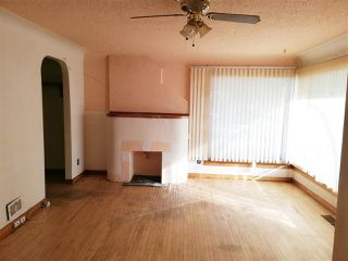 Photo 6: 10446 142 Street in Edmonton: Zone 21 House for sale : MLS®# E4194507