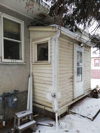Photo 3: 10446 142 Street in Edmonton: Zone 21 House for sale : MLS®# E4194507