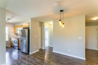"Photo 5: 210 6815 188 Street in Surrey: Clayton Condo for sale in ""COMPASS"" (Cloverdale)  : MLS®# R2455136"