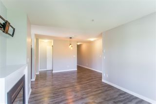 "Photo 4: 210 6815 188 Street in Surrey: Clayton Condo for sale in ""COMPASS"" (Cloverdale)  : MLS®# R2455136"