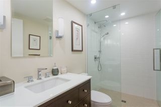 """Photo 25: 113 1483 W 7TH Avenue in Vancouver: Fairview VW Condo for sale in """"Verona of Portico"""" (Vancouver West)  : MLS®# R2458283"""