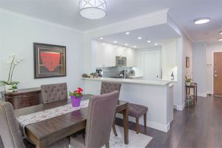 """Photo 6: 113 1483 W 7TH Avenue in Vancouver: Fairview VW Condo for sale in """"Verona of Portico"""" (Vancouver West)  : MLS®# R2458283"""