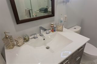 """Photo 15: 113 1483 W 7TH Avenue in Vancouver: Fairview VW Condo for sale in """"Verona of Portico"""" (Vancouver West)  : MLS®# R2458283"""