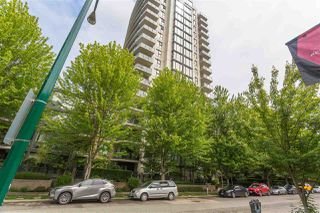 """Photo 32: 113 1483 W 7TH Avenue in Vancouver: Fairview VW Condo for sale in """"Verona of Portico"""" (Vancouver West)  : MLS®# R2458283"""