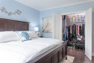 """Photo 13: 113 1483 W 7TH Avenue in Vancouver: Fairview VW Condo for sale in """"Verona of Portico"""" (Vancouver West)  : MLS®# R2458283"""