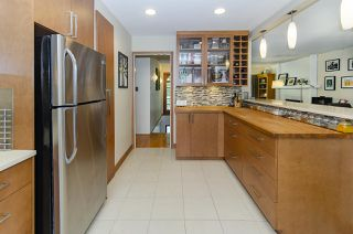 Photo 11: 4328 STRATHCONA Road in North Vancouver: Deep Cove House for sale : MLS®# R2465091