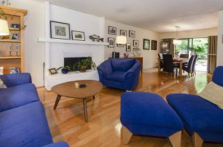 Photo 3: 4328 STRATHCONA Road in North Vancouver: Deep Cove House for sale : MLS®# R2465091