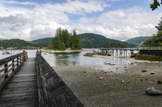Photo 33: 4328 STRATHCONA Road in North Vancouver: Deep Cove House for sale : MLS®# R2465091