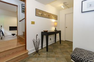 Photo 21: 4328 STRATHCONA Road in North Vancouver: Deep Cove House for sale : MLS®# R2465091