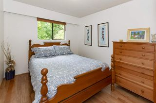 Photo 16: 4328 STRATHCONA Road in North Vancouver: Deep Cove House for sale : MLS®# R2465091