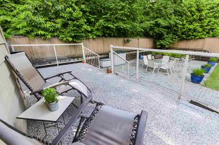 Photo 29: 4328 STRATHCONA Road in North Vancouver: Deep Cove House for sale : MLS®# R2465091