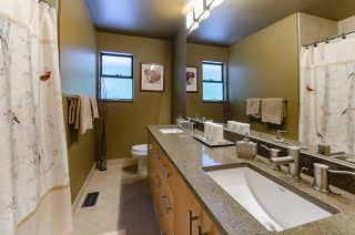 Photo 12: 4328 STRATHCONA Road in North Vancouver: Deep Cove House for sale : MLS®# R2465091