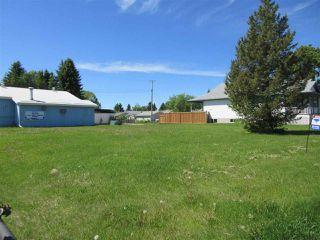 Photo 5: 5003 50 Avenue: Legal Land Commercial for sale : MLS®# E4202013