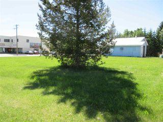 Photo 3: 5003 50 Avenue: Legal Land Commercial for sale : MLS®# E4202013