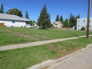 Photo 2: 5003 50 Avenue: Legal Land Commercial for sale : MLS®# E4202013