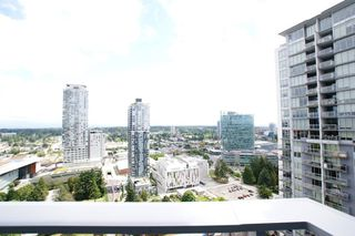 """Photo 31: 2512 13308 CENTRAL AVE Avenue in Surrey: Whalley Condo for sale in """"EVOLVE"""" (North Surrey)  : MLS®# R2466470"""