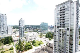 """Photo 30: 2512 13308 CENTRAL AVE Avenue in Surrey: Whalley Condo for sale in """"EVOLVE"""" (North Surrey)  : MLS®# R2466470"""