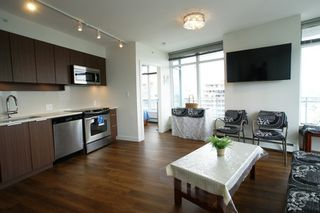 """Photo 13: 2512 13308 CENTRAL AVE Avenue in Surrey: Whalley Condo for sale in """"EVOLVE"""" (North Surrey)  : MLS®# R2466470"""