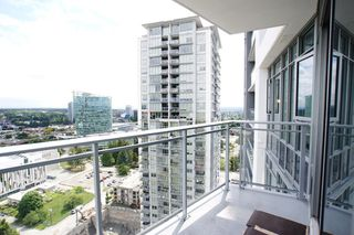 """Photo 36: 2512 13308 CENTRAL AVE Avenue in Surrey: Whalley Condo for sale in """"EVOLVE"""" (North Surrey)  : MLS®# R2466470"""