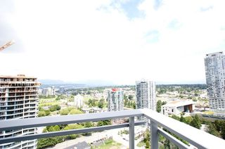 """Photo 35: 2512 13308 CENTRAL AVE Avenue in Surrey: Whalley Condo for sale in """"EVOLVE"""" (North Surrey)  : MLS®# R2466470"""