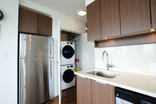 """Photo 21: 2512 13308 CENTRAL AVE Avenue in Surrey: Whalley Condo for sale in """"EVOLVE"""" (North Surrey)  : MLS®# R2466470"""
