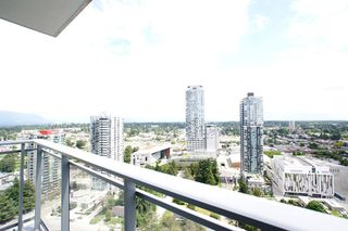 """Photo 32: 2512 13308 CENTRAL AVE Avenue in Surrey: Whalley Condo for sale in """"EVOLVE"""" (North Surrey)  : MLS®# R2466470"""