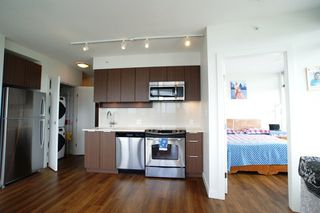 """Photo 19: 2512 13308 CENTRAL AVE Avenue in Surrey: Whalley Condo for sale in """"EVOLVE"""" (North Surrey)  : MLS®# R2466470"""