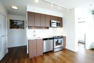 """Photo 22: 2512 13308 CENTRAL AVE Avenue in Surrey: Whalley Condo for sale in """"EVOLVE"""" (North Surrey)  : MLS®# R2466470"""