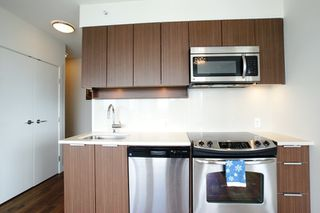 """Photo 20: 2512 13308 CENTRAL AVE Avenue in Surrey: Whalley Condo for sale in """"EVOLVE"""" (North Surrey)  : MLS®# R2466470"""