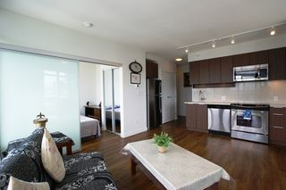 """Photo 18: 2512 13308 CENTRAL AVE Avenue in Surrey: Whalley Condo for sale in """"EVOLVE"""" (North Surrey)  : MLS®# R2466470"""