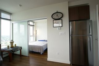 """Photo 24: 2512 13308 CENTRAL AVE Avenue in Surrey: Whalley Condo for sale in """"EVOLVE"""" (North Surrey)  : MLS®# R2466470"""