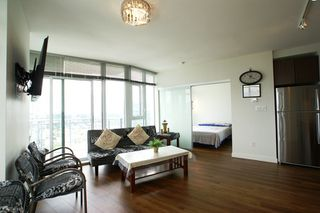 """Photo 17: 2512 13308 CENTRAL AVE Avenue in Surrey: Whalley Condo for sale in """"EVOLVE"""" (North Surrey)  : MLS®# R2466470"""