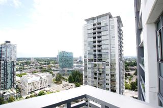 """Photo 29: 2512 13308 CENTRAL AVE Avenue in Surrey: Whalley Condo for sale in """"EVOLVE"""" (North Surrey)  : MLS®# R2466470"""
