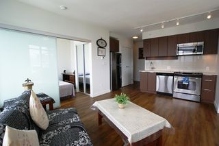 """Photo 16: 2512 13308 CENTRAL AVE Avenue in Surrey: Whalley Condo for sale in """"EVOLVE"""" (North Surrey)  : MLS®# R2466470"""