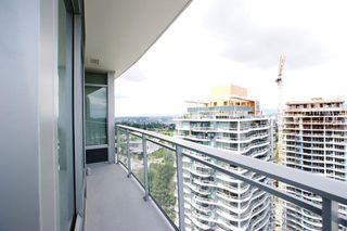 """Photo 34: 2512 13308 CENTRAL AVE Avenue in Surrey: Whalley Condo for sale in """"EVOLVE"""" (North Surrey)  : MLS®# R2466470"""