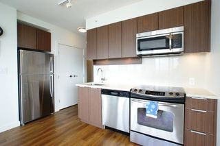 """Photo 23: 2512 13308 CENTRAL AVE Avenue in Surrey: Whalley Condo for sale in """"EVOLVE"""" (North Surrey)  : MLS®# R2466470"""