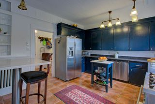 Photo 10: 12 Bedford Street in Bedford: 20-Bedford Residential for sale (Halifax-Dartmouth)  : MLS®# 202012988