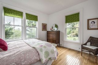 Photo 20: 12 Bedford Street in Bedford: 20-Bedford Residential for sale (Halifax-Dartmouth)  : MLS®# 202012988