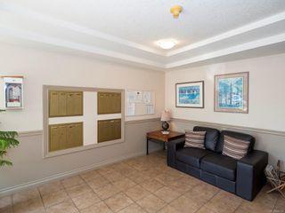 Photo 22: 205 650 Prideaux St in NANAIMO: Na Old City Condo Apartment for sale (Nanaimo)  : MLS®# 845176