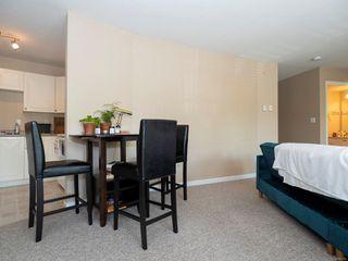 Photo 17: 205 650 Prideaux St in NANAIMO: Na Old City Condo Apartment for sale (Nanaimo)  : MLS®# 845176