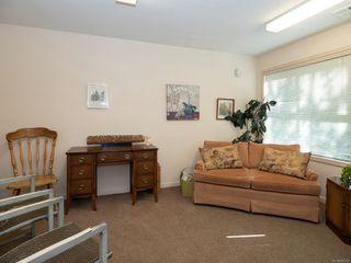 Photo 23: 205 650 Prideaux St in NANAIMO: Na Old City Condo for sale (Nanaimo)  : MLS®# 845176