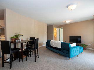 Photo 7: 205 650 Prideaux St in NANAIMO: Na Old City Condo Apartment for sale (Nanaimo)  : MLS®# 845176