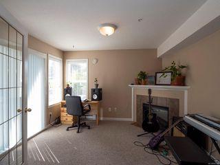 Photo 11: 205 650 Prideaux St in NANAIMO: Na Old City Condo Apartment for sale (Nanaimo)  : MLS®# 845176