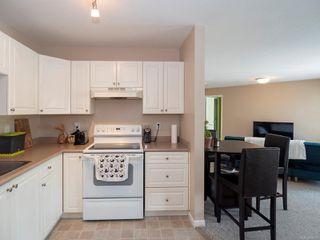 Photo 15: 205 650 Prideaux St in NANAIMO: Na Old City Condo Apartment for sale (Nanaimo)  : MLS®# 845176