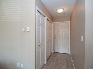 Photo 6: 205 650 Prideaux St in NANAIMO: Na Old City Condo Apartment for sale (Nanaimo)  : MLS®# 845176