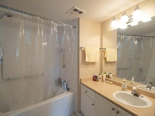 Photo 18: 205 650 Prideaux St in NANAIMO: Na Old City Condo Apartment for sale (Nanaimo)  : MLS®# 845176